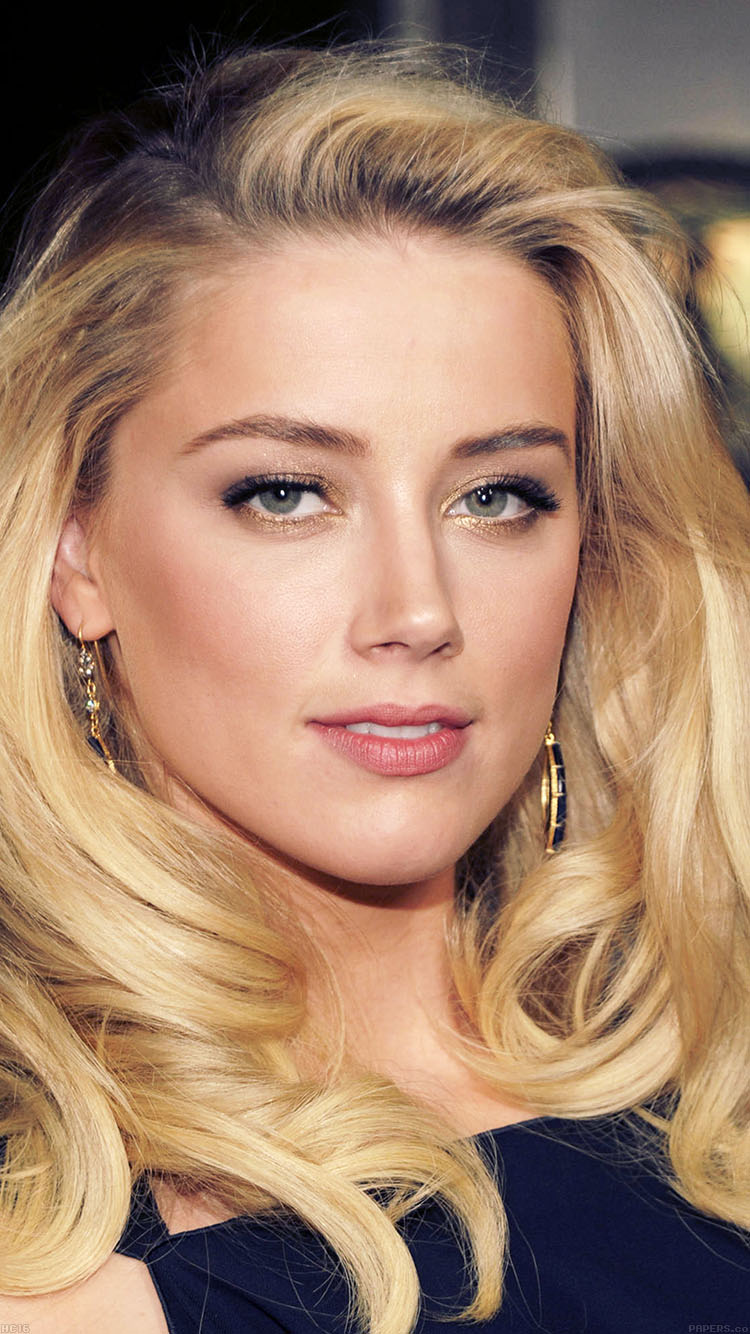 iPhonepapers.com-Apple-iPhone8-wallpaper-hc16-amber-heard-dress-hollywood-star