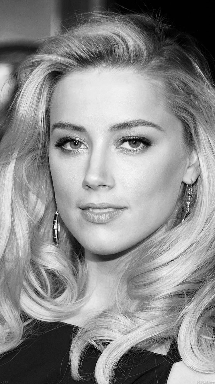 iPhone7papers.com-Apple-iPhone7-iphone7plus-wallpaper-hc17-amber-heard-black-dress-hollywood-star