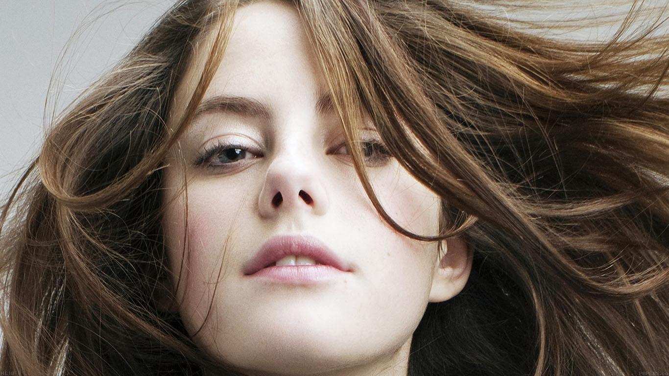 iPapers.co-Apple-iPhone-iPad-Macbook-iMac-wallpaper-hc18-kaya-scodelario-actress-sexy-hair-wallpaper