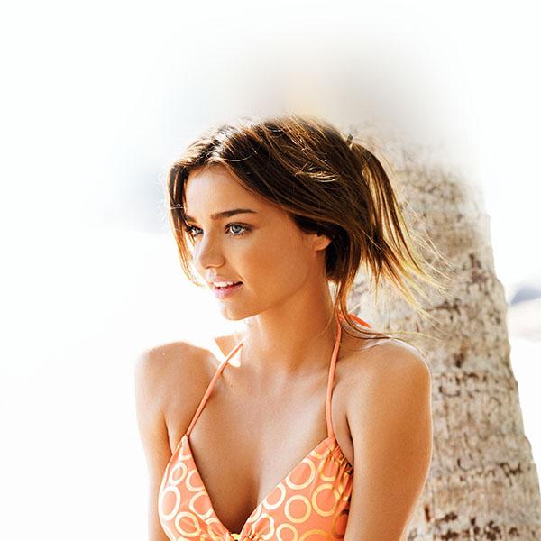 iPapers.co-Apple-iPhone-iPad-Macbook-iMac-wallpaper-hc20-miranda-kerr-bikini-sunny-day-model