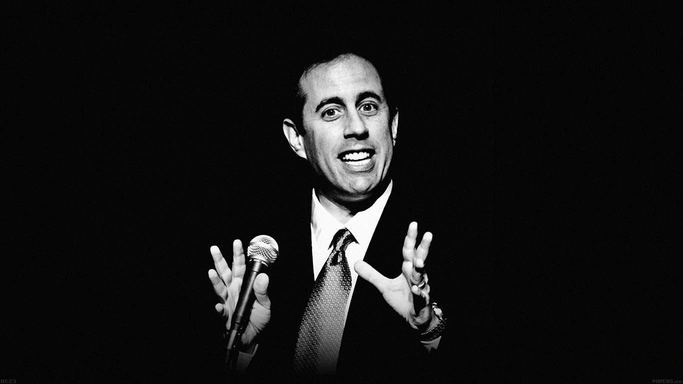 iPapers.co-Apple-iPhone-iPad-Macbook-iMac-wallpaper-hc23-jerry-seinfeld-comedian-actor-wallpaper