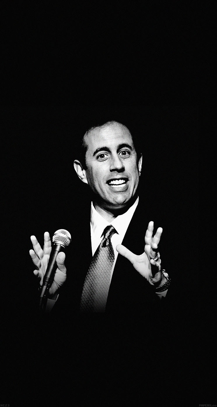 seinfeld essay World literature 10b compare and contrast essay friends and seinfeld in the past years, we can see the differences between the modern television shows and the older.