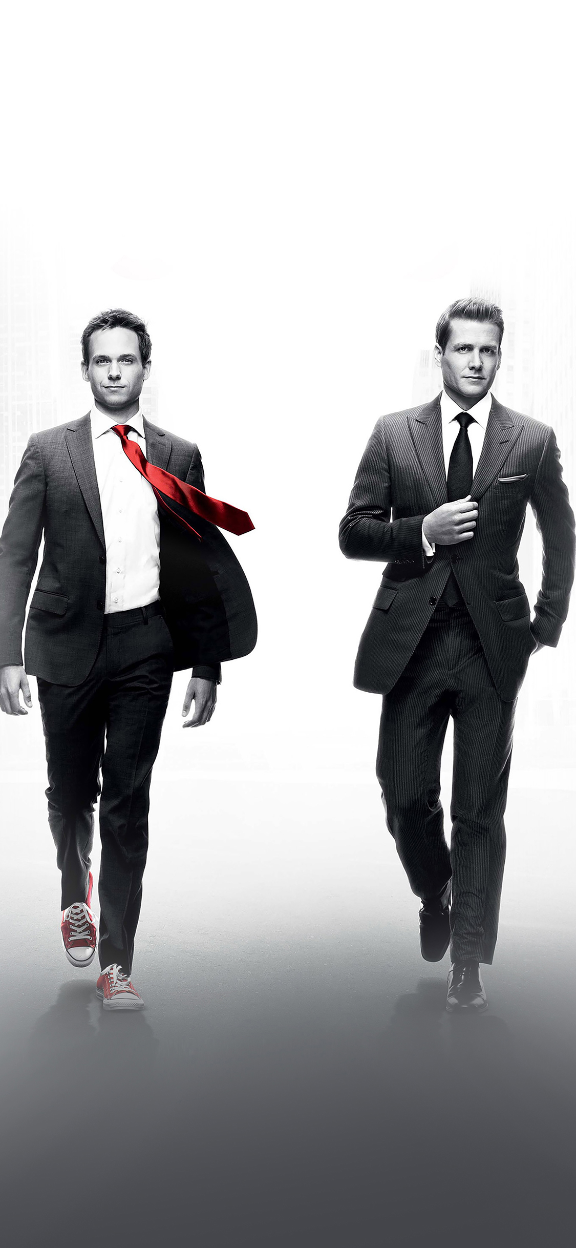 iPhoneXpapers.com-Apple-iPhone-wallpaper-hc24-suits-drama-film-actors