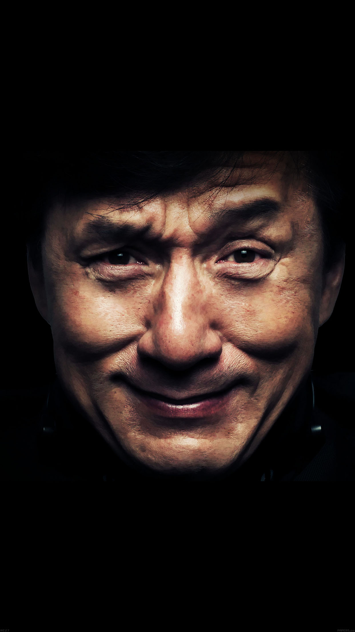 For iphone x iphonexpapers - Jackie chan wallpaper download ...