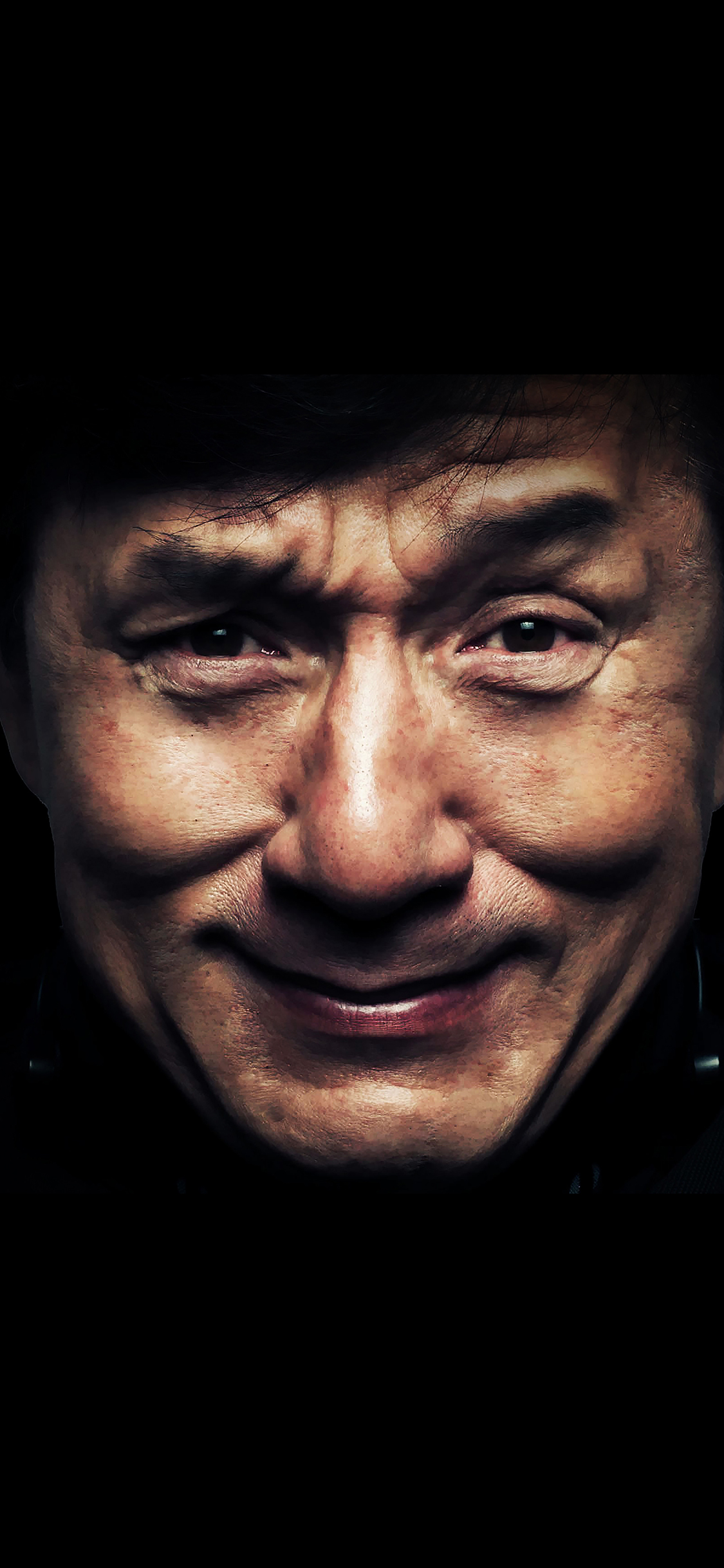iPhoneXpapers.com-Apple-iPhone-wallpaper-hc27-jackie-chan-with-love