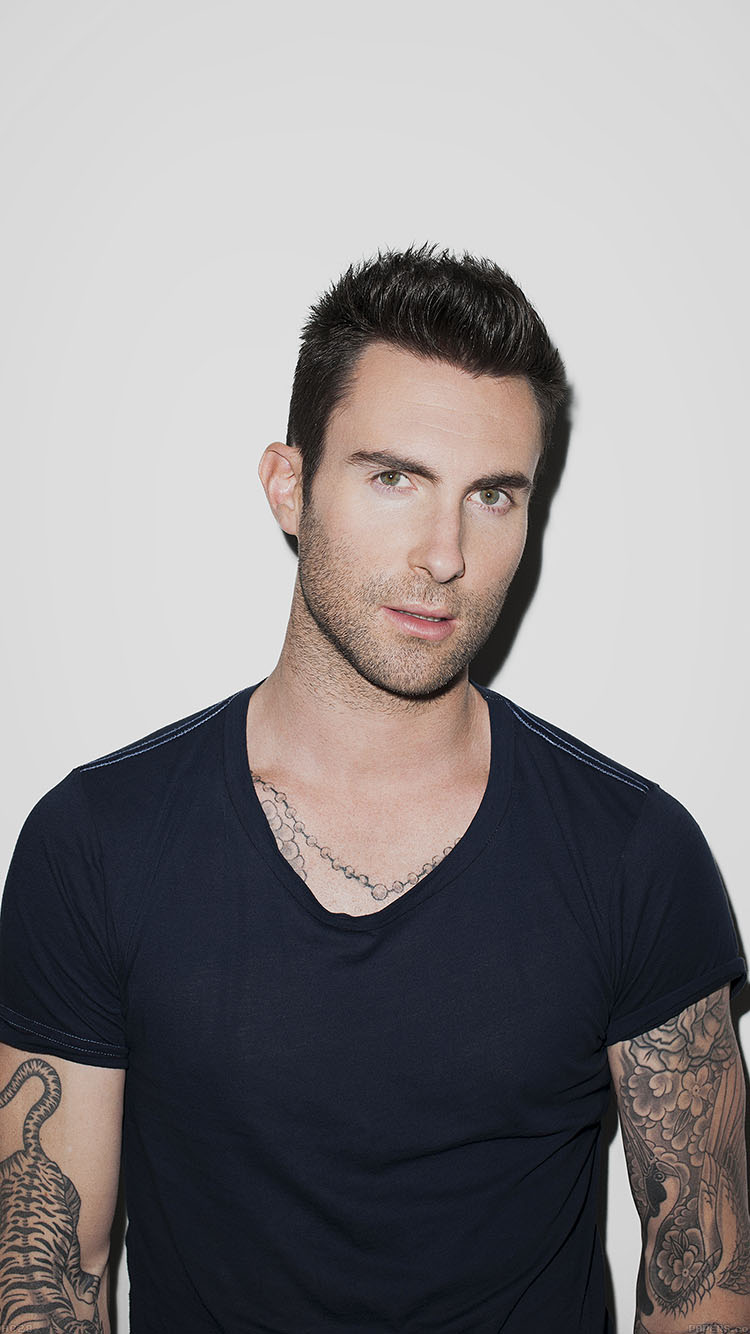 iPhone6papers.co-Apple-iPhone-6-iphone6-plus-wallpaper-hc28-adam-levine-tattoo-star