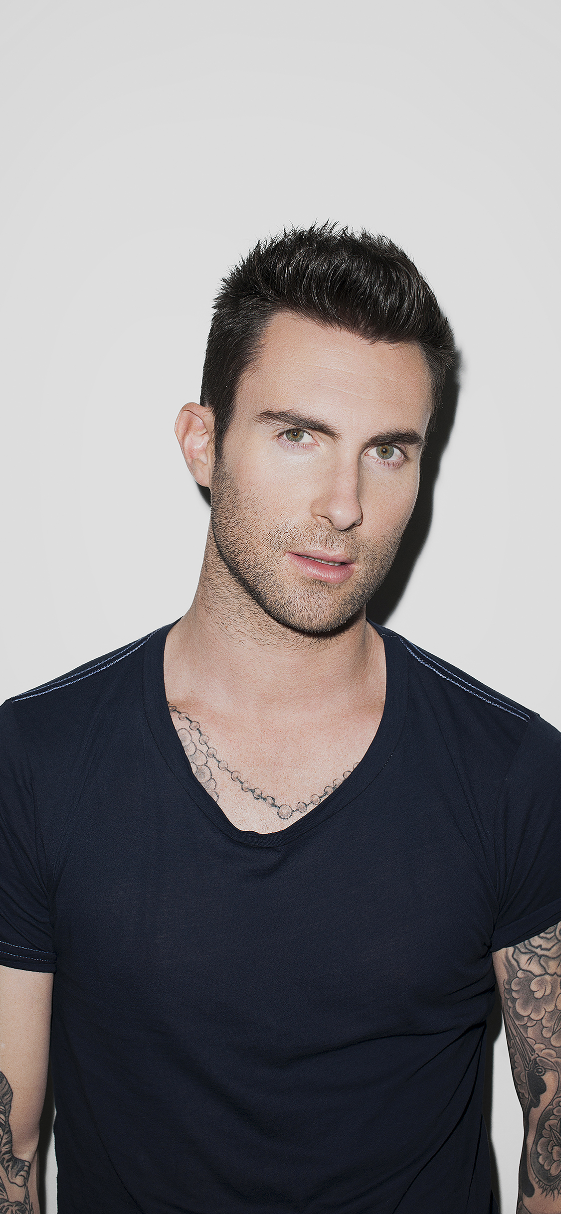 iPhoneXpapers.com-Apple-iPhone-wallpaper-hc28-adam-levine-tattoo-star