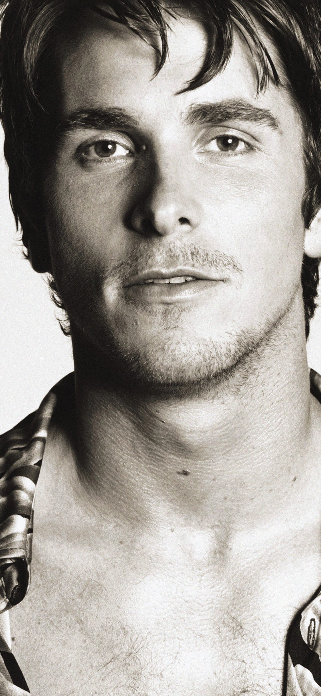 iPhoneXpapers.com-Apple-iPhone-wallpaper-hc29-christian-bale-soon-to-be-steve-jobs