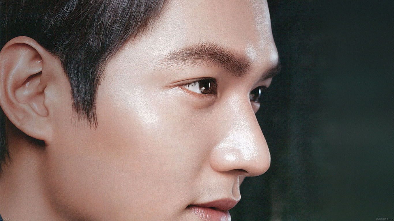 iPapers.co-Apple-iPhone-iPad-Macbook-iMac-wallpaper-hc30-lee-min-ho-kpop-celebrity-wallpaper
