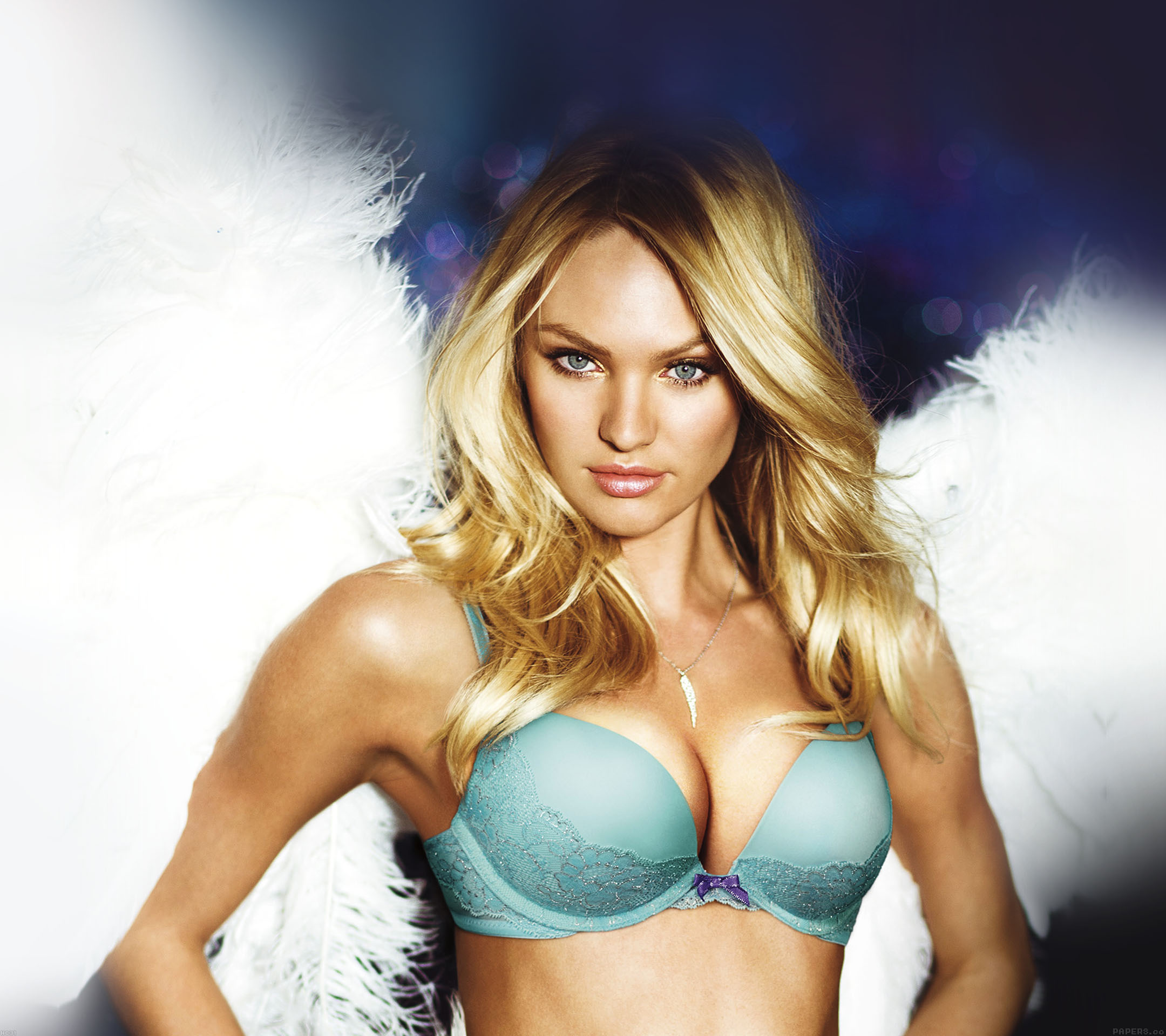 PAPERS.co | hc31-victoria-secret-candice-swanepoel-sexy-girl