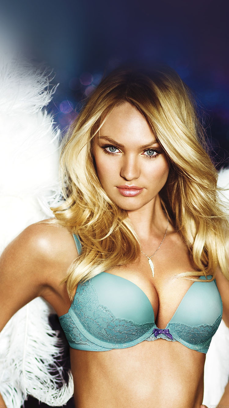 iPhone6papers.co-Apple-iPhone-6-iphone6-plus-wallpaper-hc31-victoria-secret-candice-swanepoel-sexy-girl