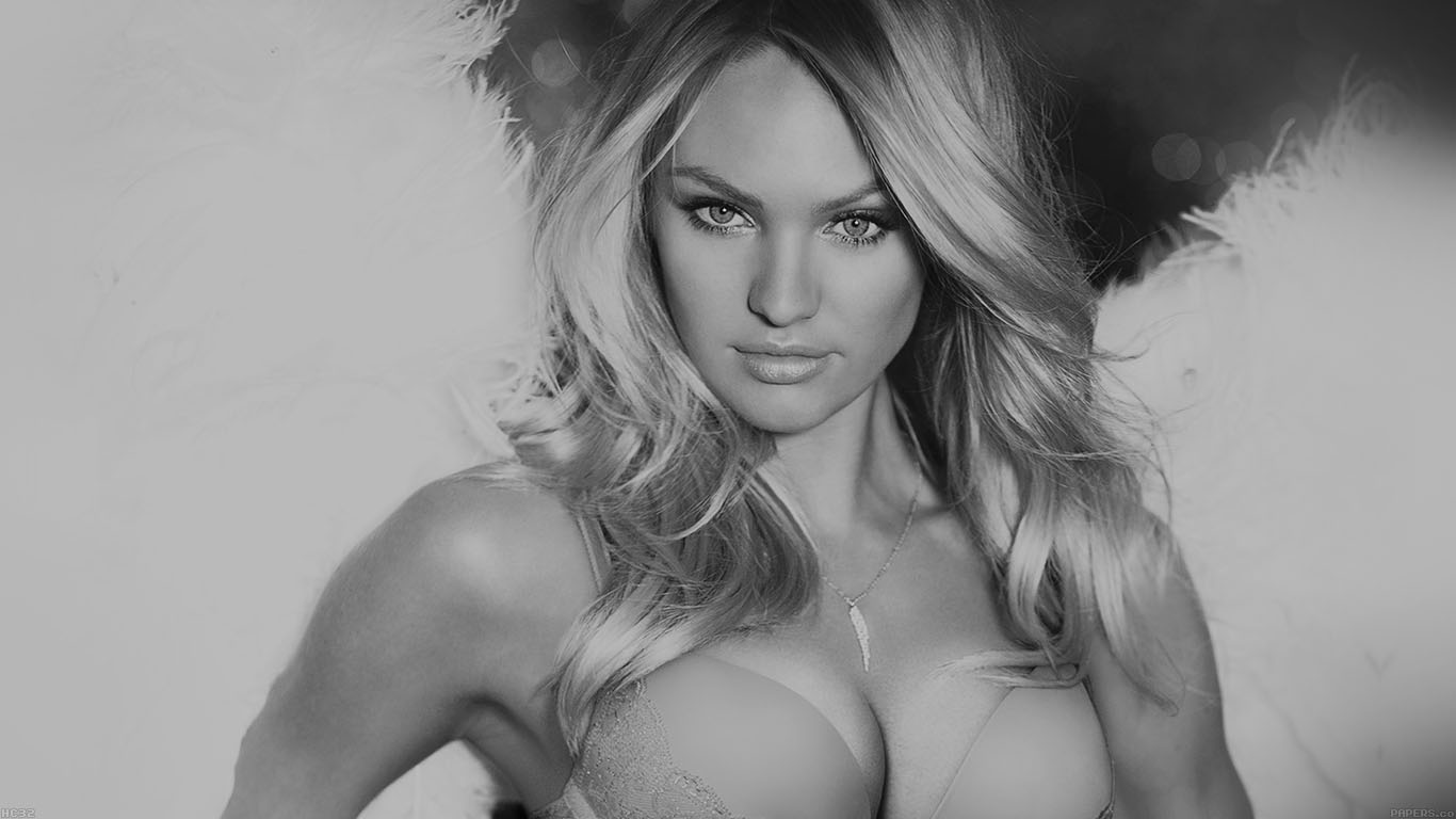 iPapers.co-Apple-iPhone-iPad-Macbook-iMac-wallpaper-hc32-victoria-secret-dark-candice-swanepoel-sexy-girl-wallpaper