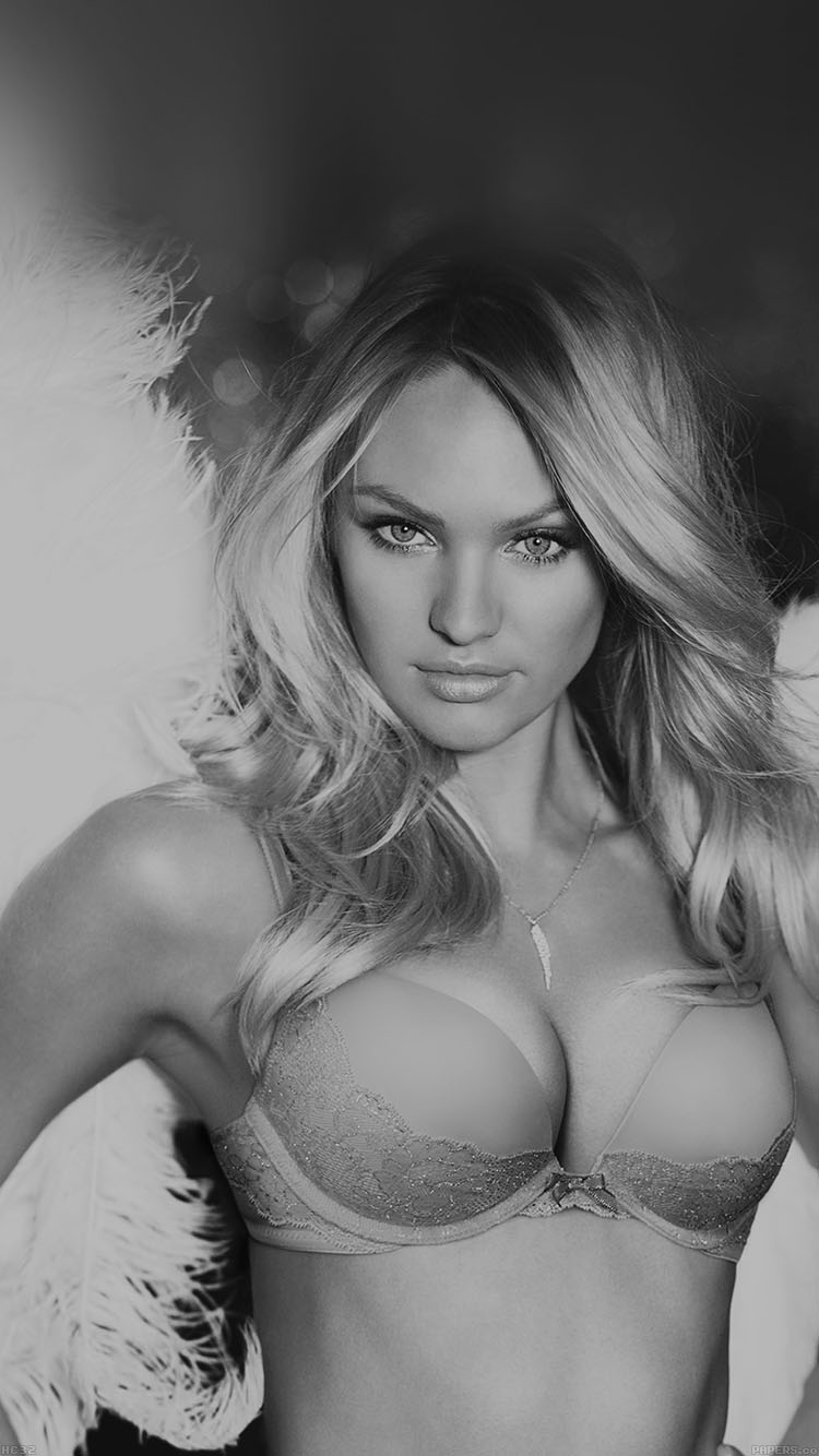iPhone6papers.co-Apple-iPhone-6-iphone6-plus-wallpaper-hc32-victoria-secret-dark-candice-swanepoel-sexy-girl