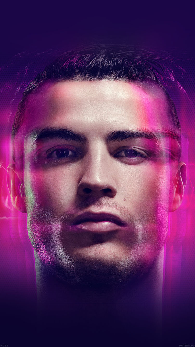 iPhone6papers.co-Apple-iPhone-6-iphone6-plus-wallpaper-hc33-cristiano-ronaldo-amazing-face-soccer