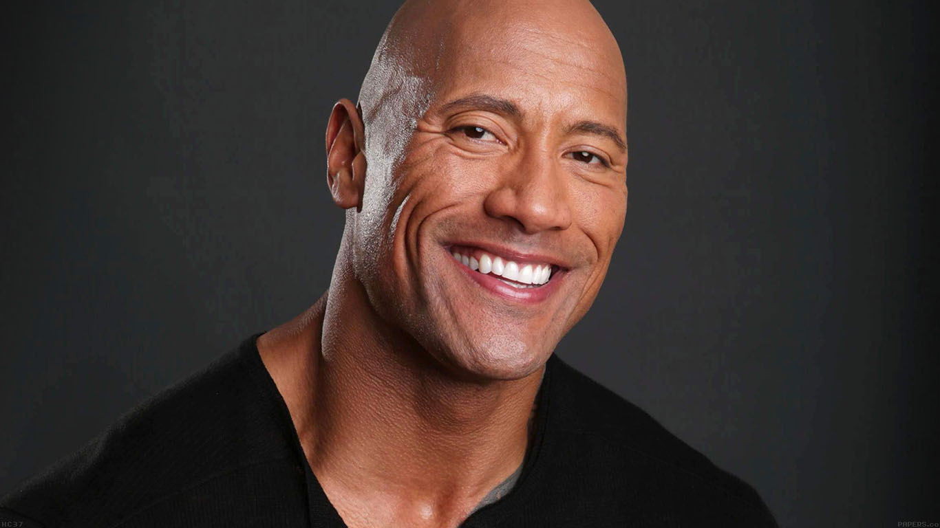 iPapers.co-Apple-iPhone-iPad-Macbook-iMac-wallpaper-hc37-the-rock-dwayne-johnson-action-actor-celebrity-wallpaper