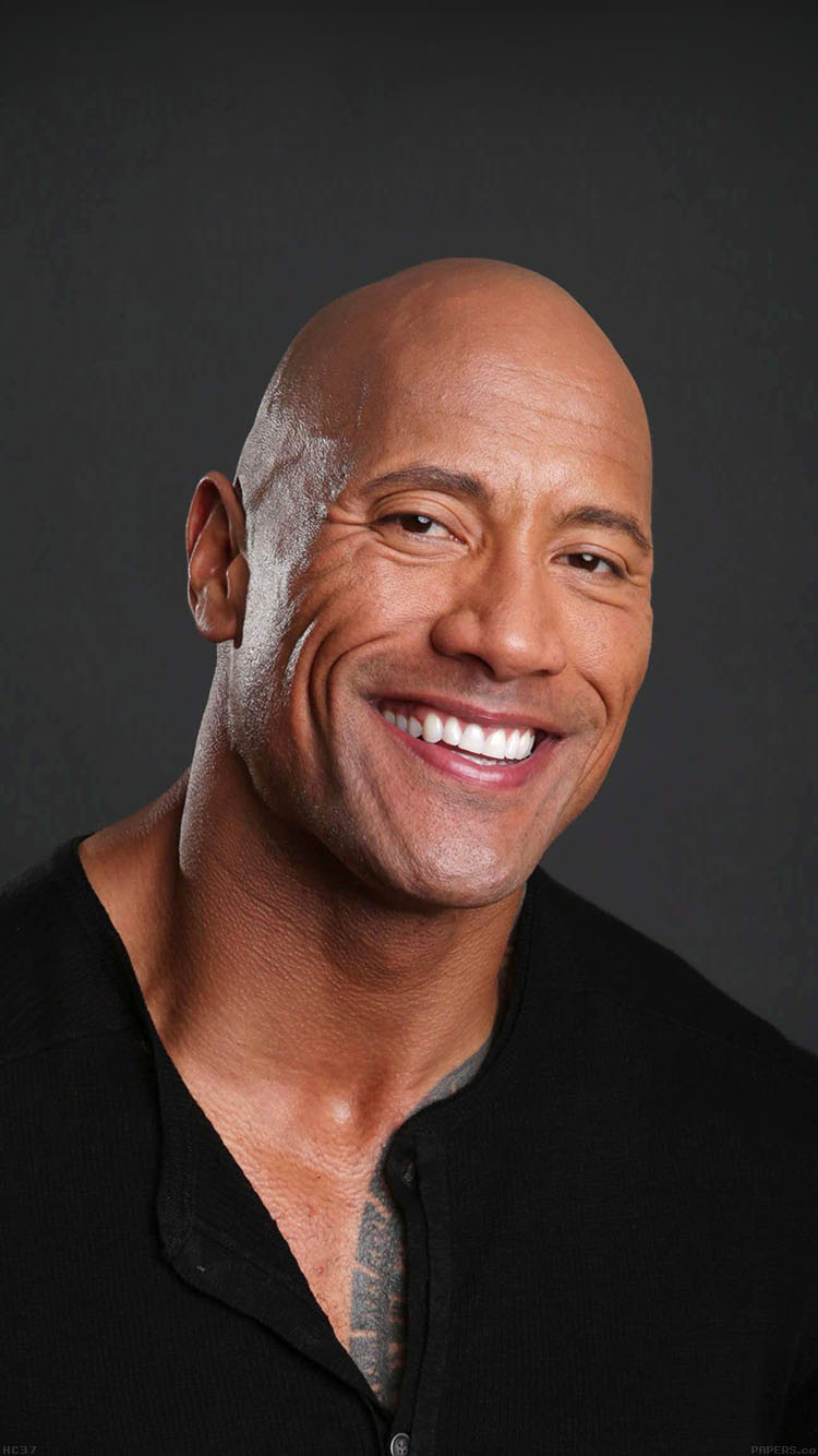 iPhone6papers.co-Apple-iPhone-6-iphone6-plus-wallpaper-hc37-the-rock-dwayne-johnson-action-actor-celebrity