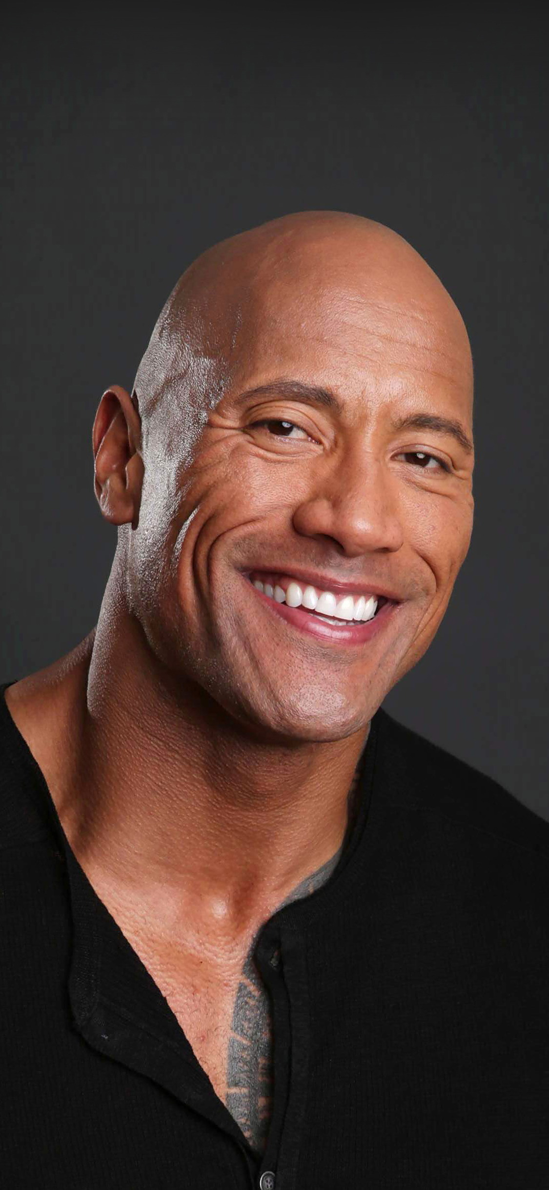 iPhoneXpapers.com-Apple-iPhone-wallpaper-hc37-the-rock-dwayne-johnson-action-actor-celebrity