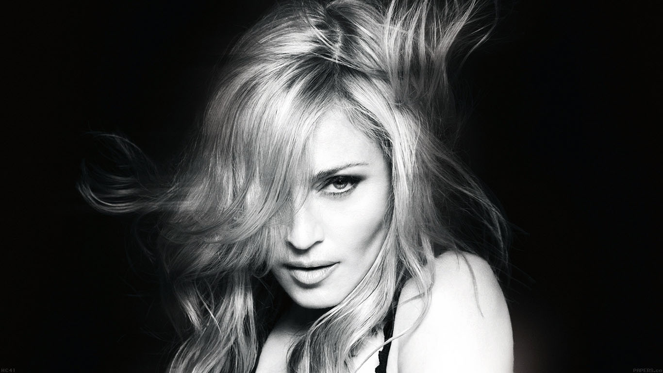 iPapers.co-Apple-iPhone-iPad-Macbook-iMac-wallpaper-hc41-madonna-singer-songwriter-sexy-dark-music-wallpaper