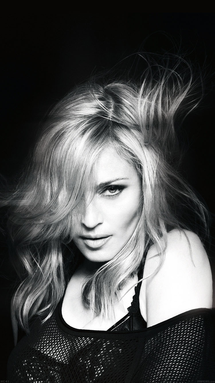 iPhonepapers.com-Apple-iPhone8-wallpaper-hc41-madonna-singer-songwriter-sexy-dark-music