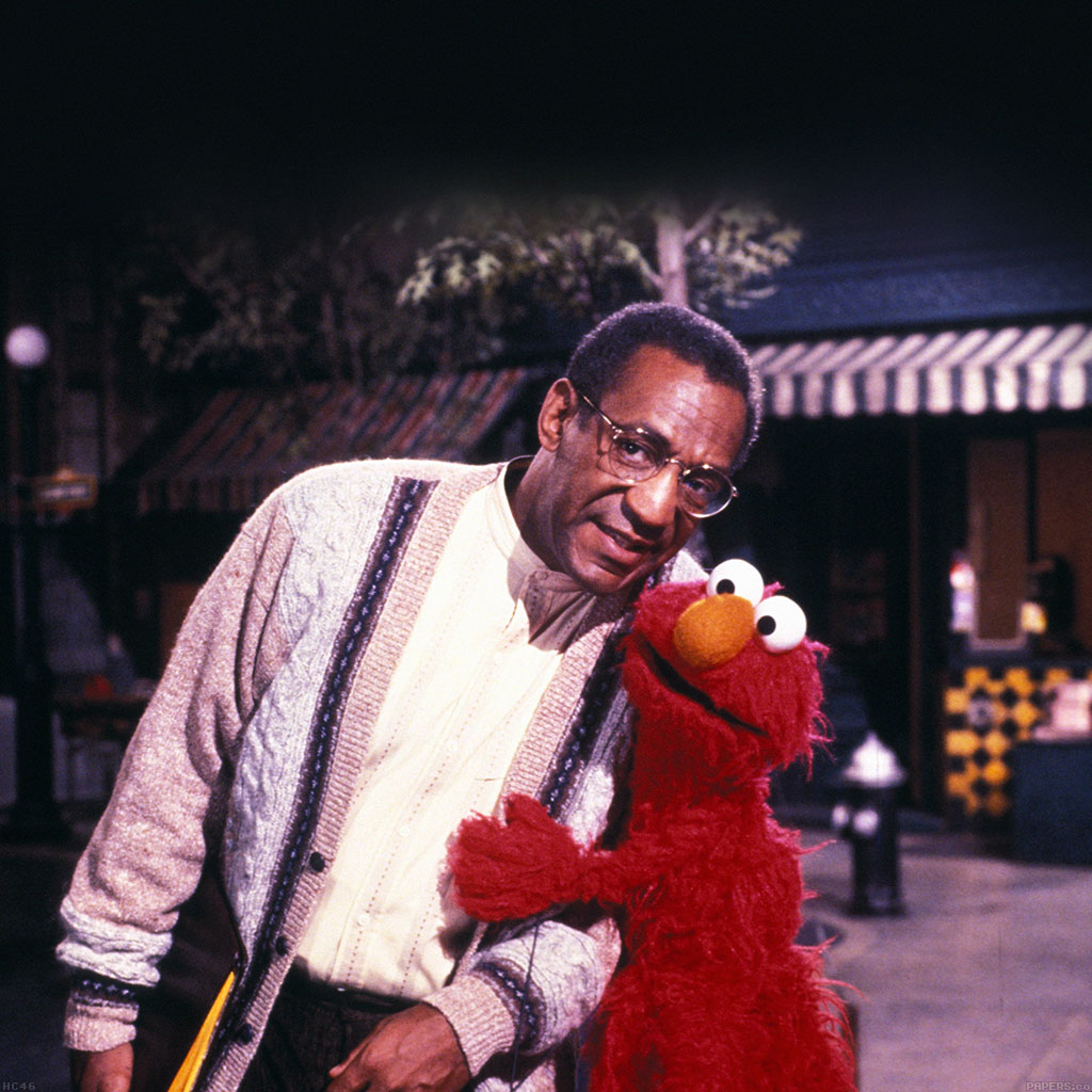 android-wallpaper-hc46-bill-cosby-with-sesame-street-elmo-wallpaper