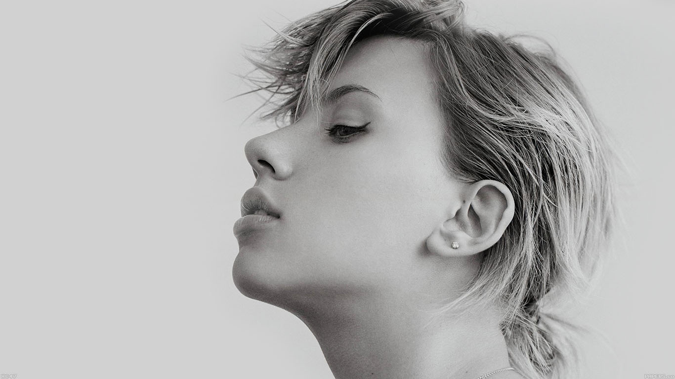 iPapers.co-Apple-iPhone-iPad-Macbook-iMac-wallpaper-hc47-scarlett-johansson-celebrity-sexy-wallpaper