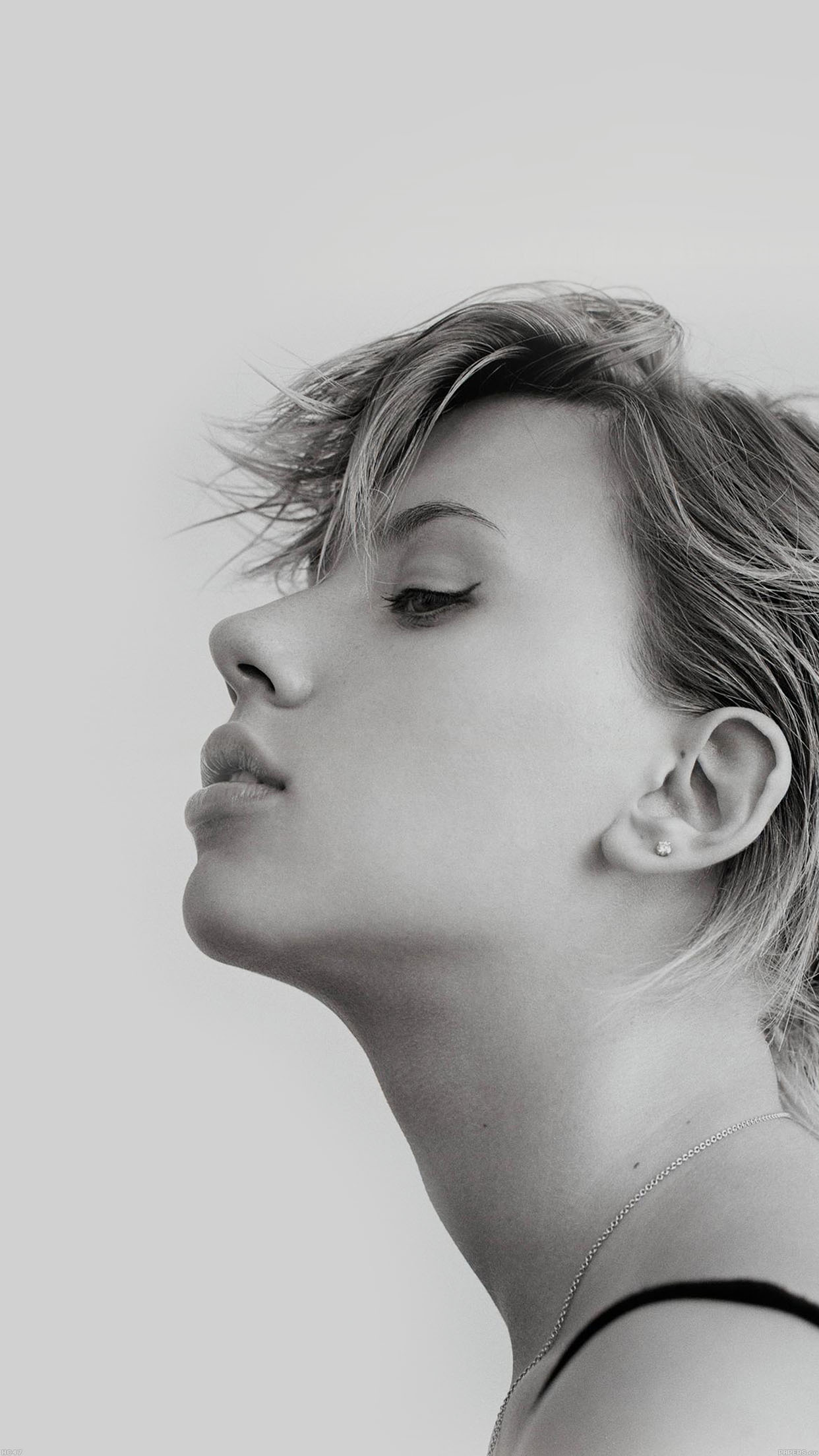 iphone7papers - hc47-scarlett-johansson-celebrity-sexy