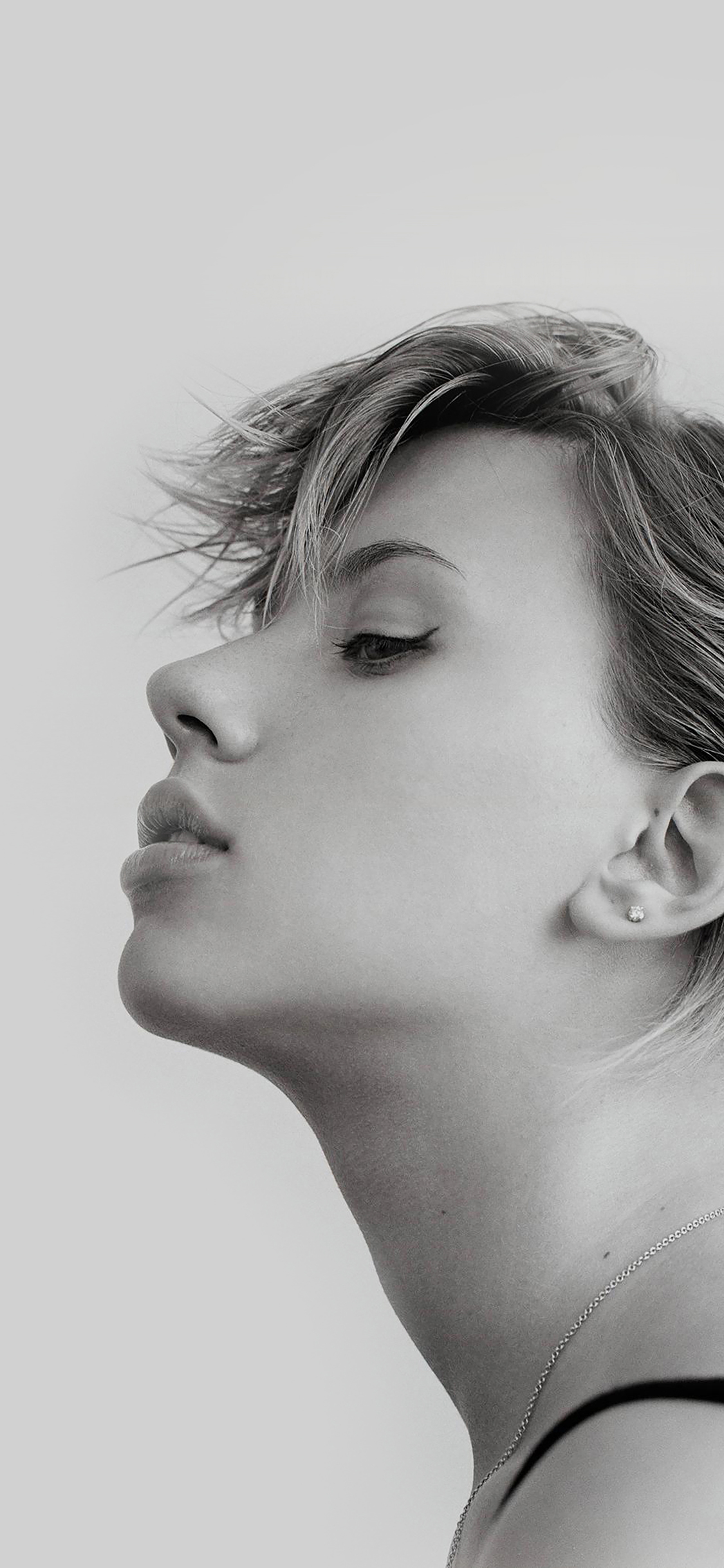 iPhoneXpapers.com-Apple-iPhone-wallpaper-hc47-scarlett-johansson-celebrity-sexy