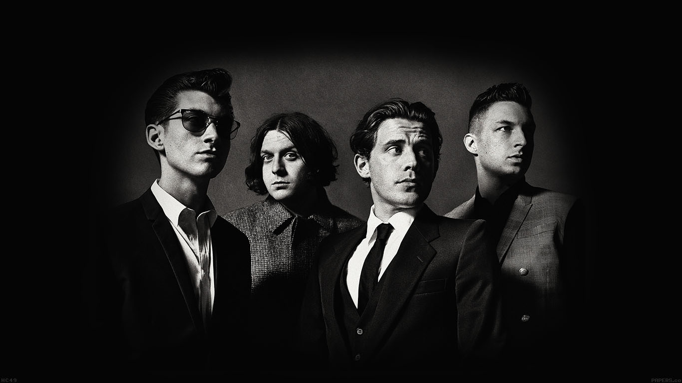 iPapers.co-Apple-iPhone-iPad-Macbook-iMac-wallpaper-hc49-arctic-monkeys-english-indie-rock-band-music-wallpaper