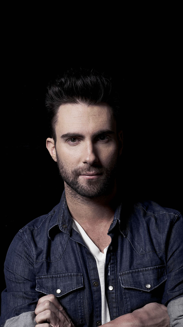 iPhone6papers.co-Apple-iPhone-6-iphone6-plus-wallpaper-hc51-m-adam-levine-pop-rock-band-maroon-5-music-celebrity