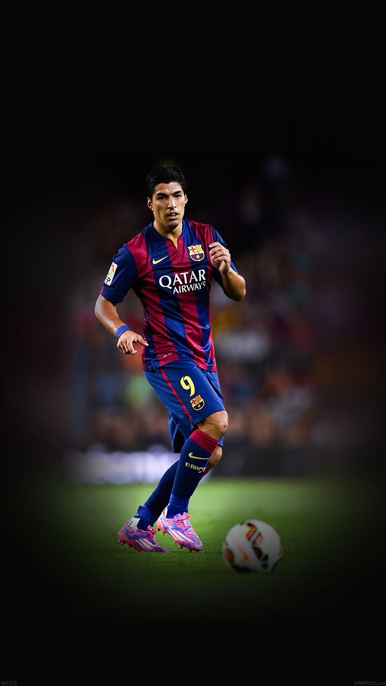 iPhone6papers.co-Apple-iPhone-6-iphone6-plus-wallpaper-hc52-suarez-barcelona-welcome-el-clasico-soccer
