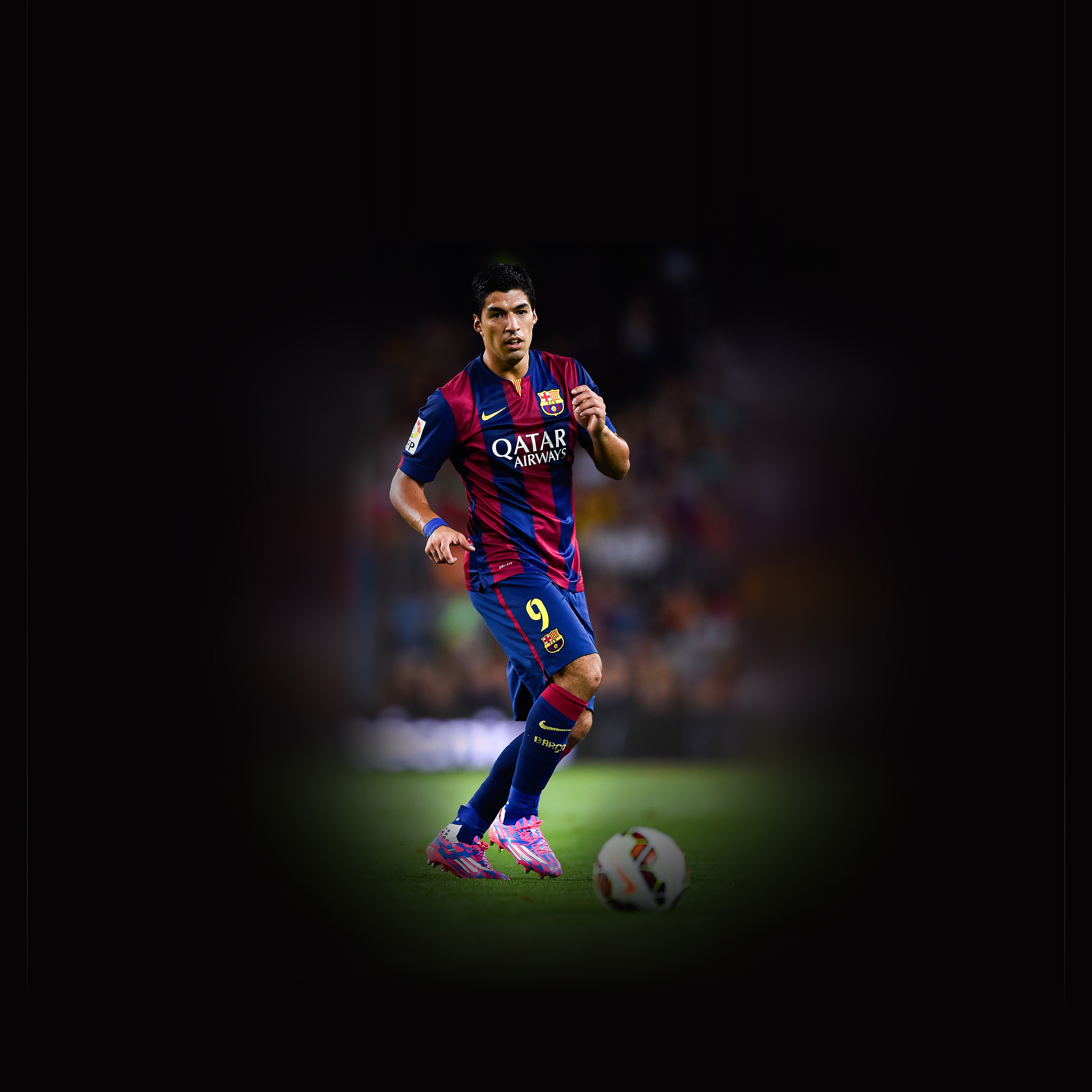 Hc52-suarez-barcelona-welcome-el-clasico-soccer