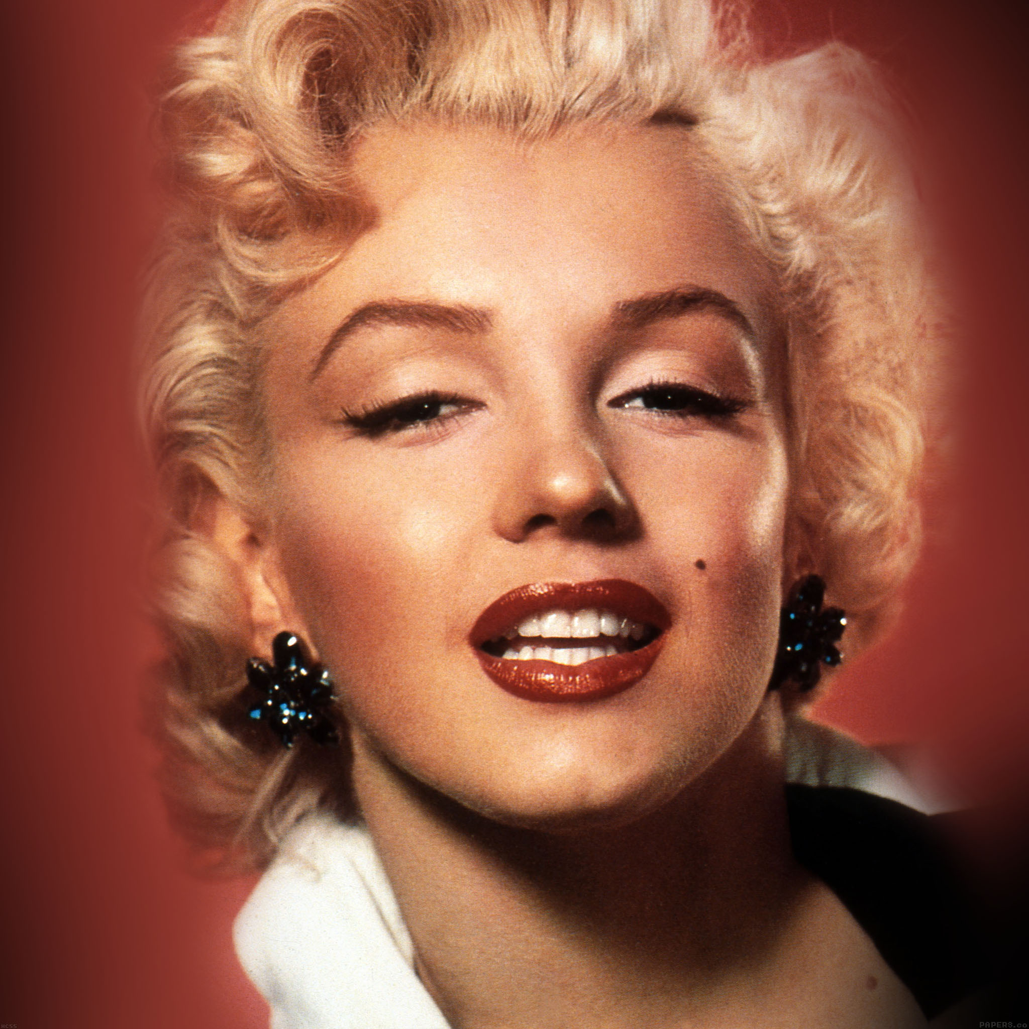 marilyn monroe 7 page essay Marilyn monroe essays: order plagiarism free custom written essay then she changed her name to marilyn monroe marilyn for the musical star marilyn miller and.