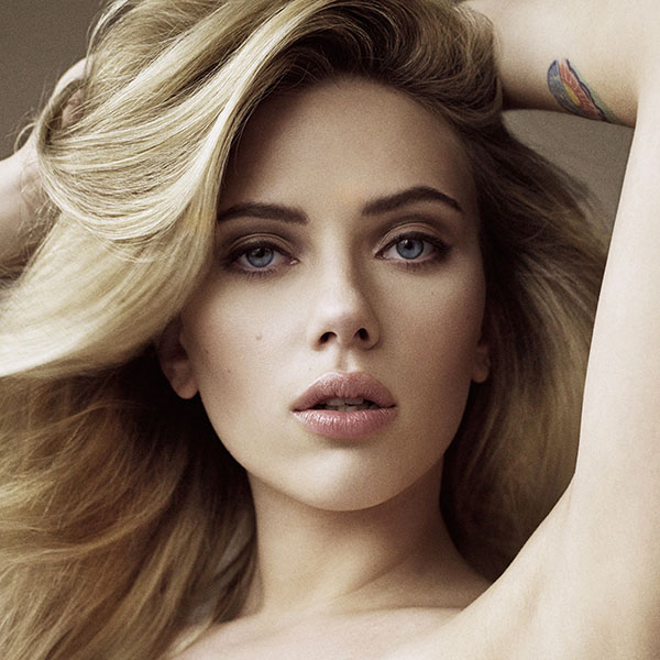 iPapers.co-Apple-iPhone-iPad-Macbook-iMac-wallpaper-hc56-scarlett-johansson-sexy-celebrity