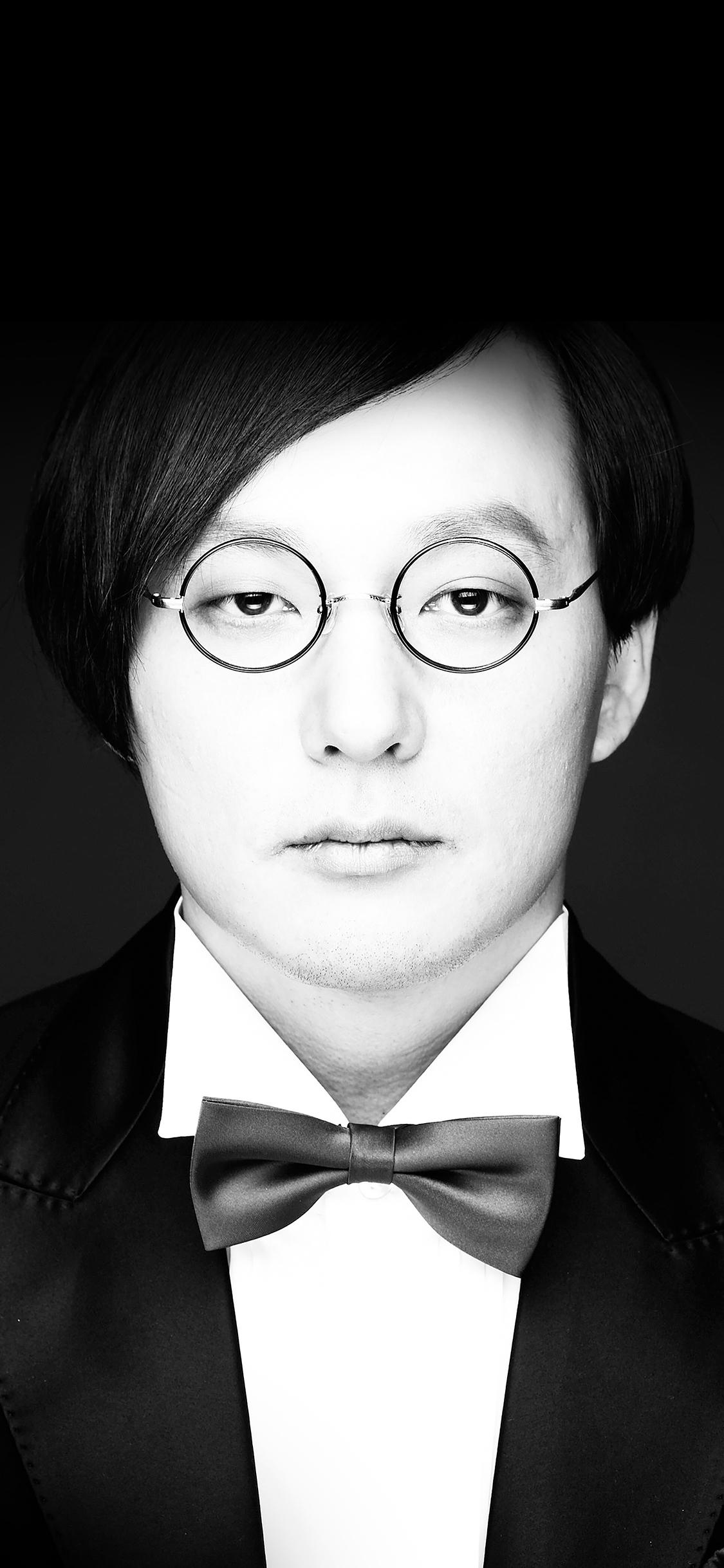 iPhoneXpapers.com-Apple-iPhone-wallpaper-hc57-shinhaechul-mawang-rip-music-rock