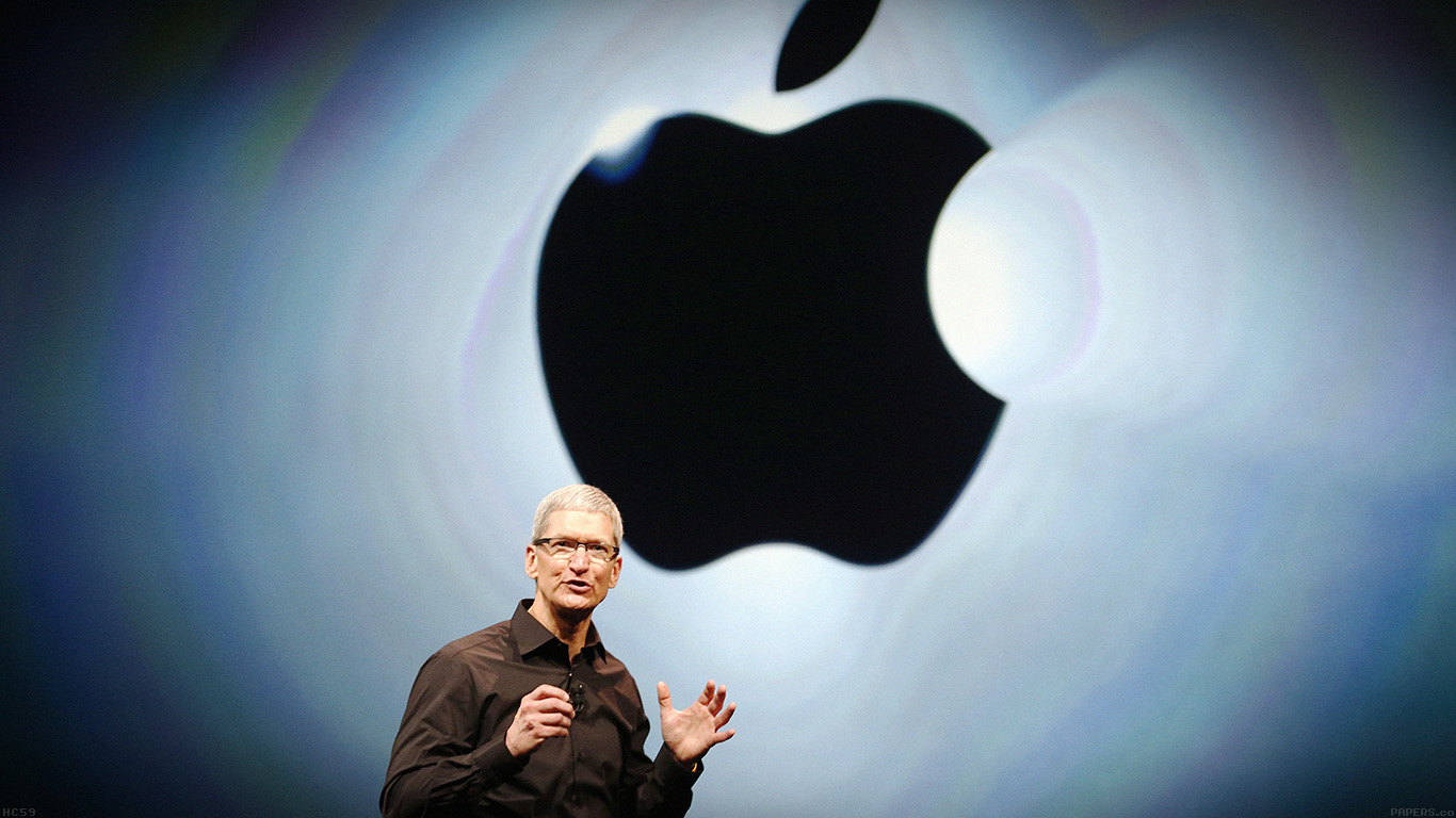 iPapers.co-Apple-iPhone-iPad-Macbook-iMac-wallpaper-hc59-apple-ceo-tim-cook-event-wallpaper