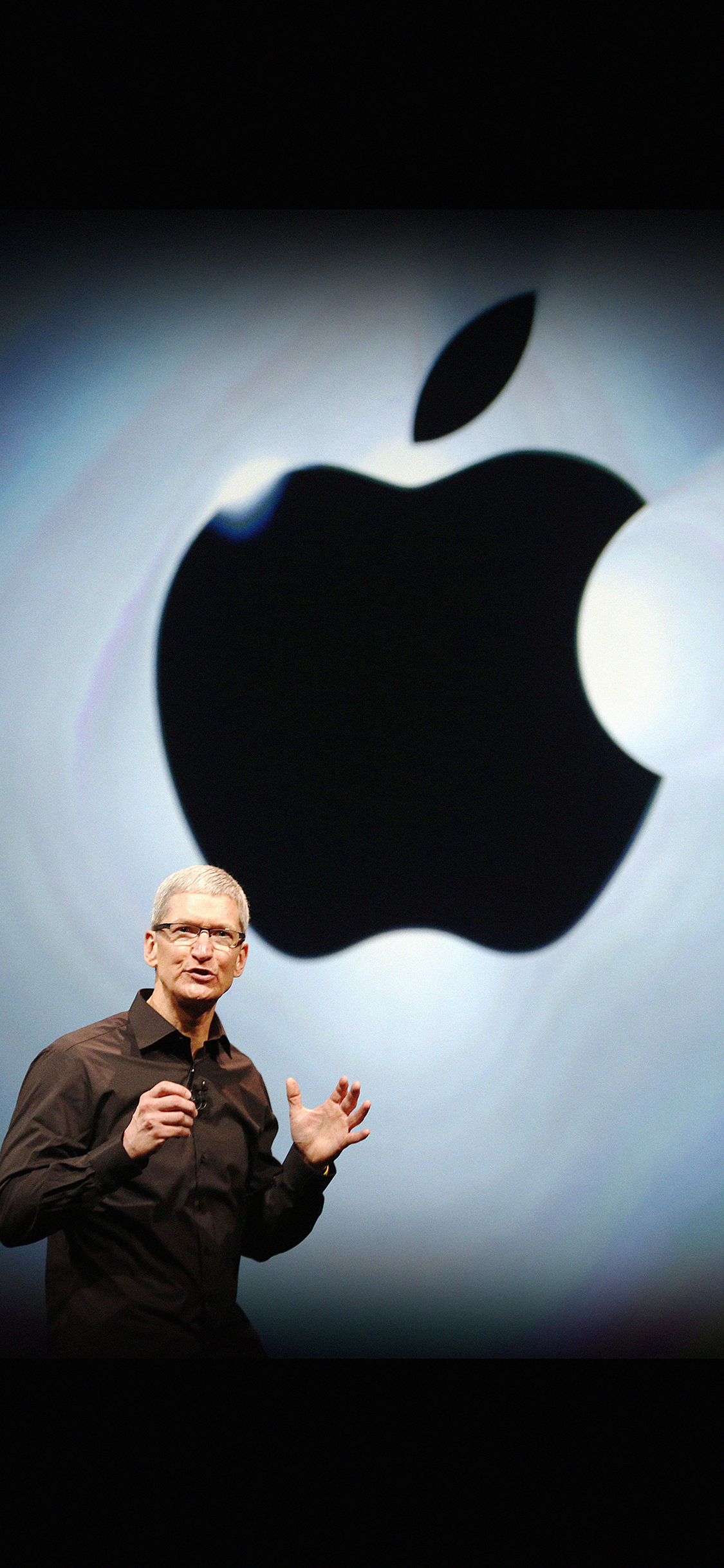 iPhoneXpapers.com-Apple-iPhone-wallpaper-hc59-apple-ceo-tim-cook-event
