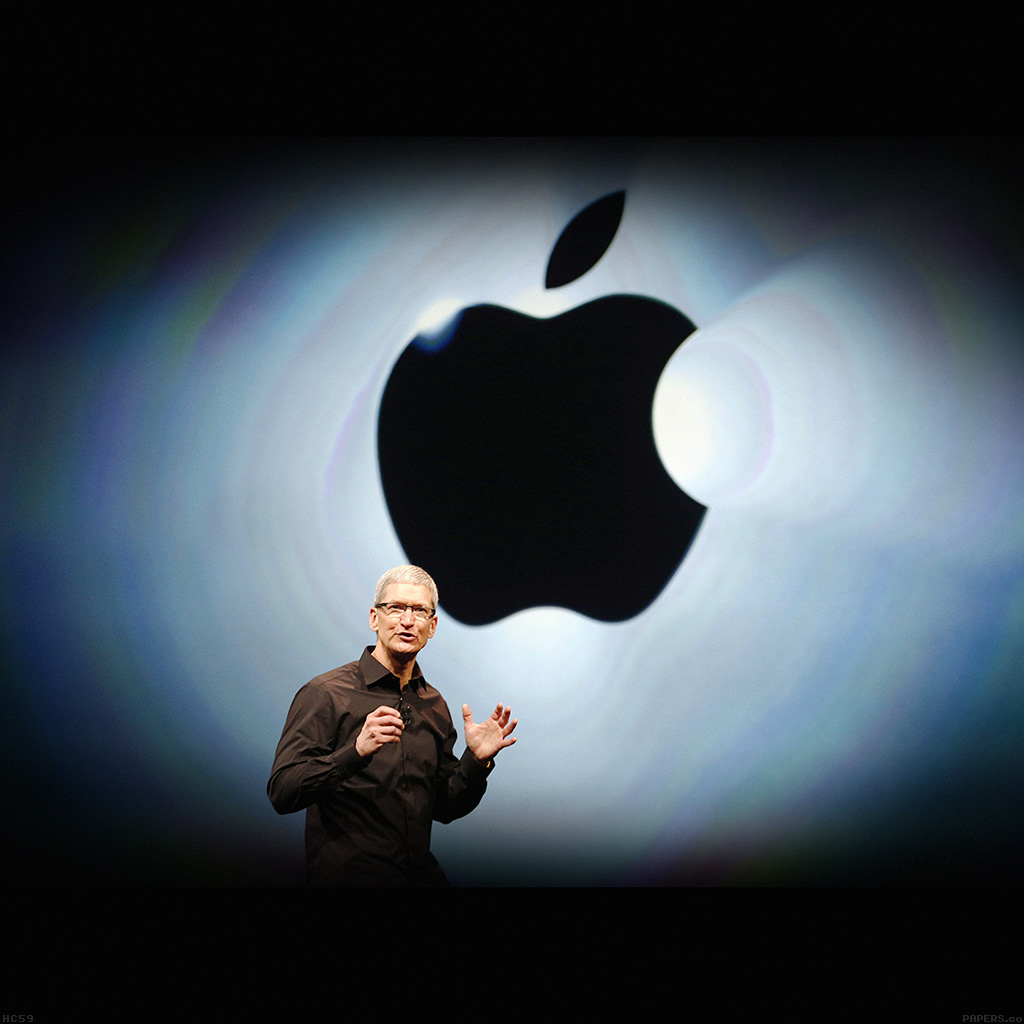 android-wallpaper-hc59-apple-ceo-tim-cook-event-wallpaper