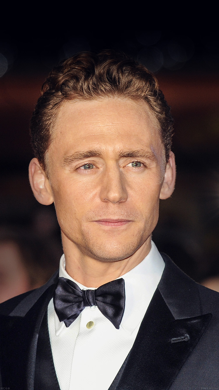 iPhone6papers.co-Apple-iPhone-6-iphone6-plus-wallpaper-hc60-tom-hiddlestone-filme-actor-hollywood-celebrity