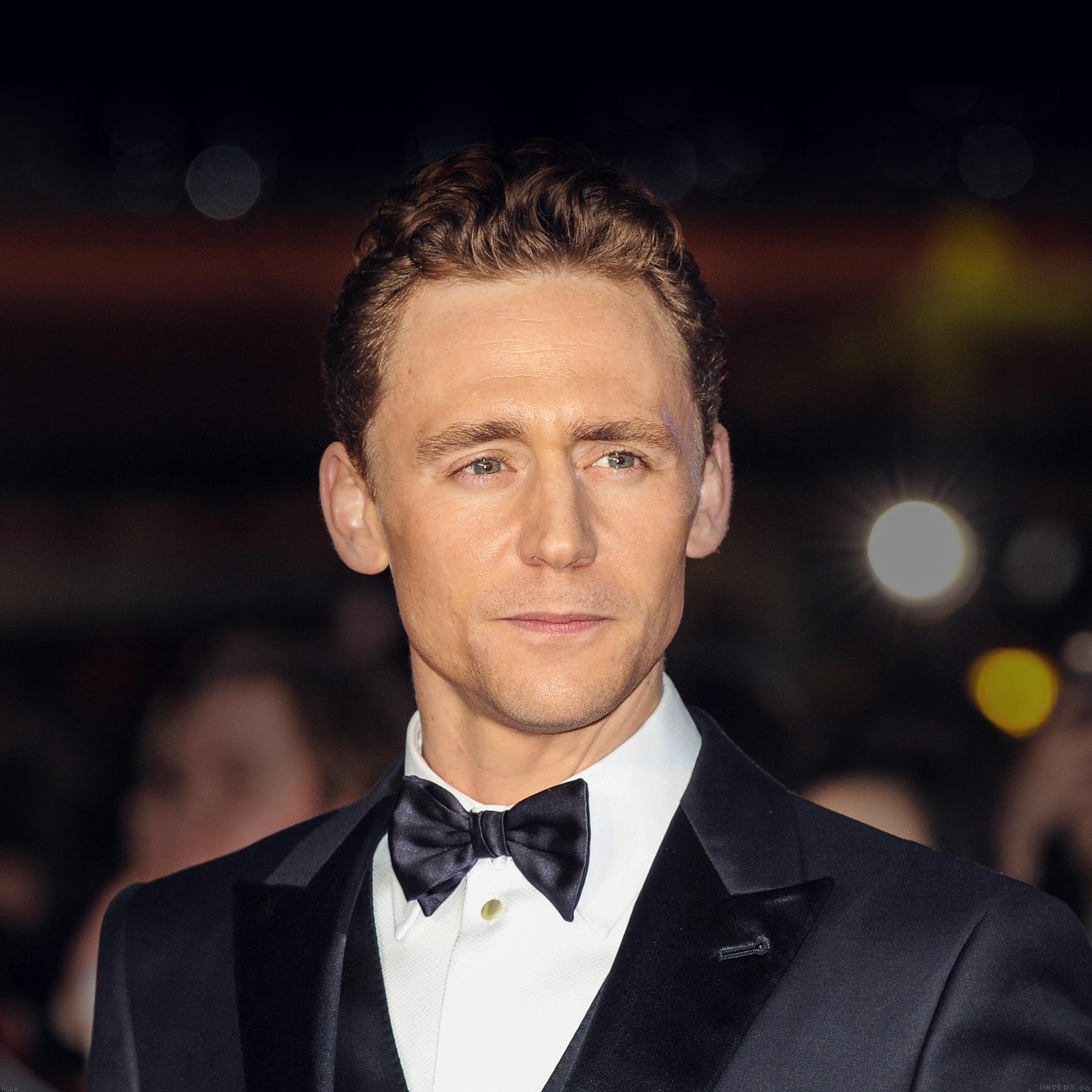 Hc60-tom-hiddlestone-filme-actor-hollywood