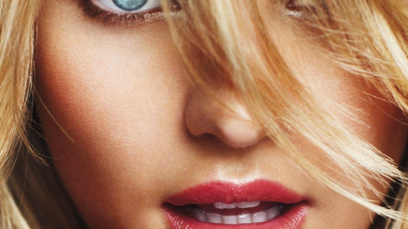 iPapers.co-Apple-iPhone-iPad-Macbook-iMac-wallpaper-hc61-blonde-sexy-victoria-angel-candice-wallpaper