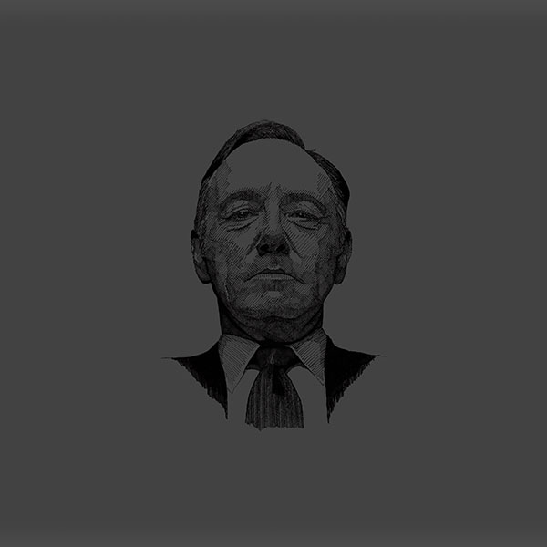 iPapers.co-Apple-iPhone-iPad-Macbook-iMac-wallpaper-hc64-house-of-cards-kevin-spacey-actor-wallpaper