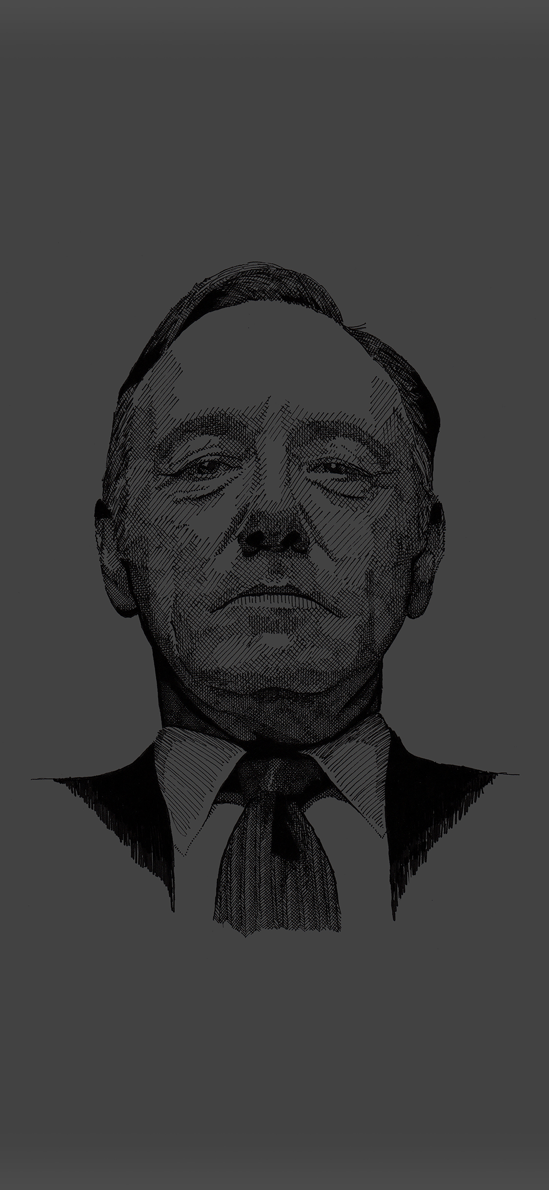 iPhoneXpapers.com-Apple-iPhone-wallpaper-hc64-house-of-cards-kevin-spacey-actor