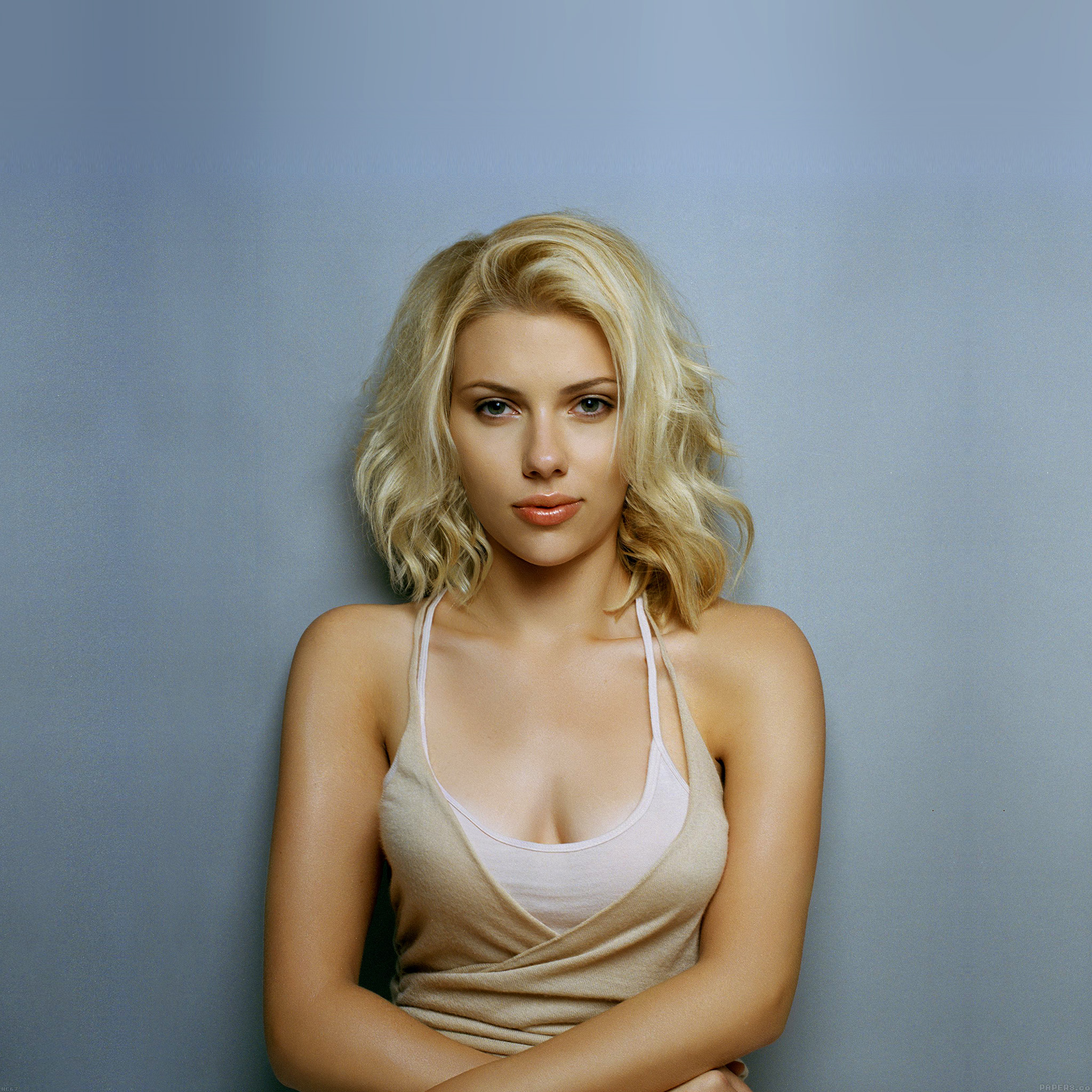 Hc67-scarlett-johansson-sexy-dress-actress