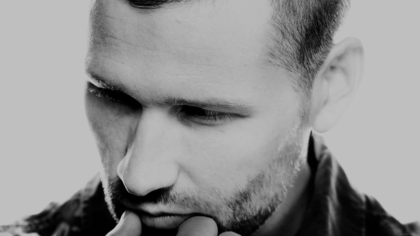 iPapers.co-Apple-iPhone-iPad-Macbook-iMac-wallpaper-hc69-kaskade-dj-top-american-music-wallpaper