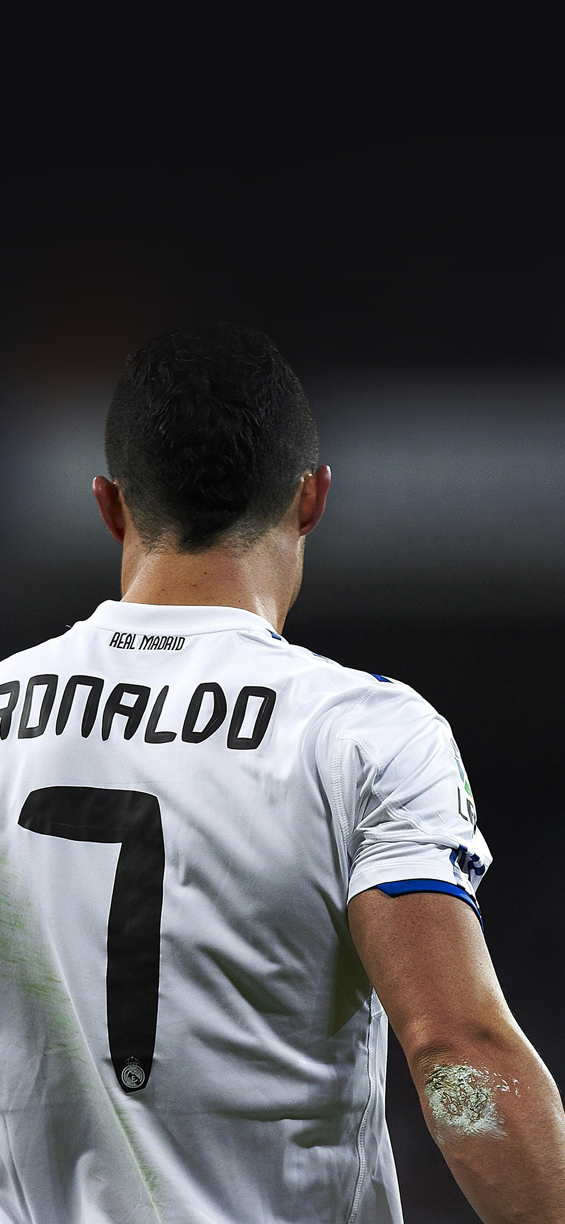 iPhoneXpapers.com-Apple-iPhone-wallpaper-hc74-cristiano-ronaldo-7-real-madrid-soccer