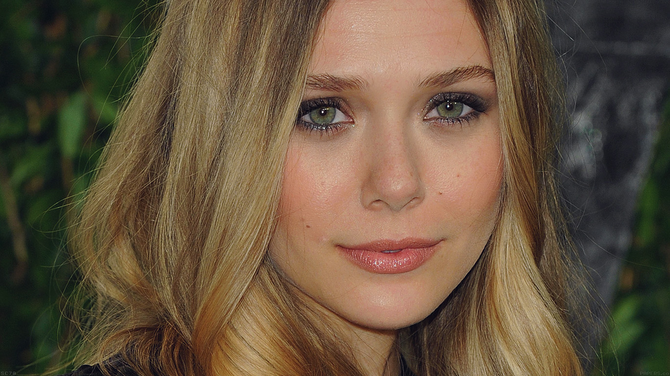 iPapers.co-Apple-iPhone-iPad-Macbook-iMac-wallpaper-hc76-elizabeth-olsen-american-actress-singer-wallpaper