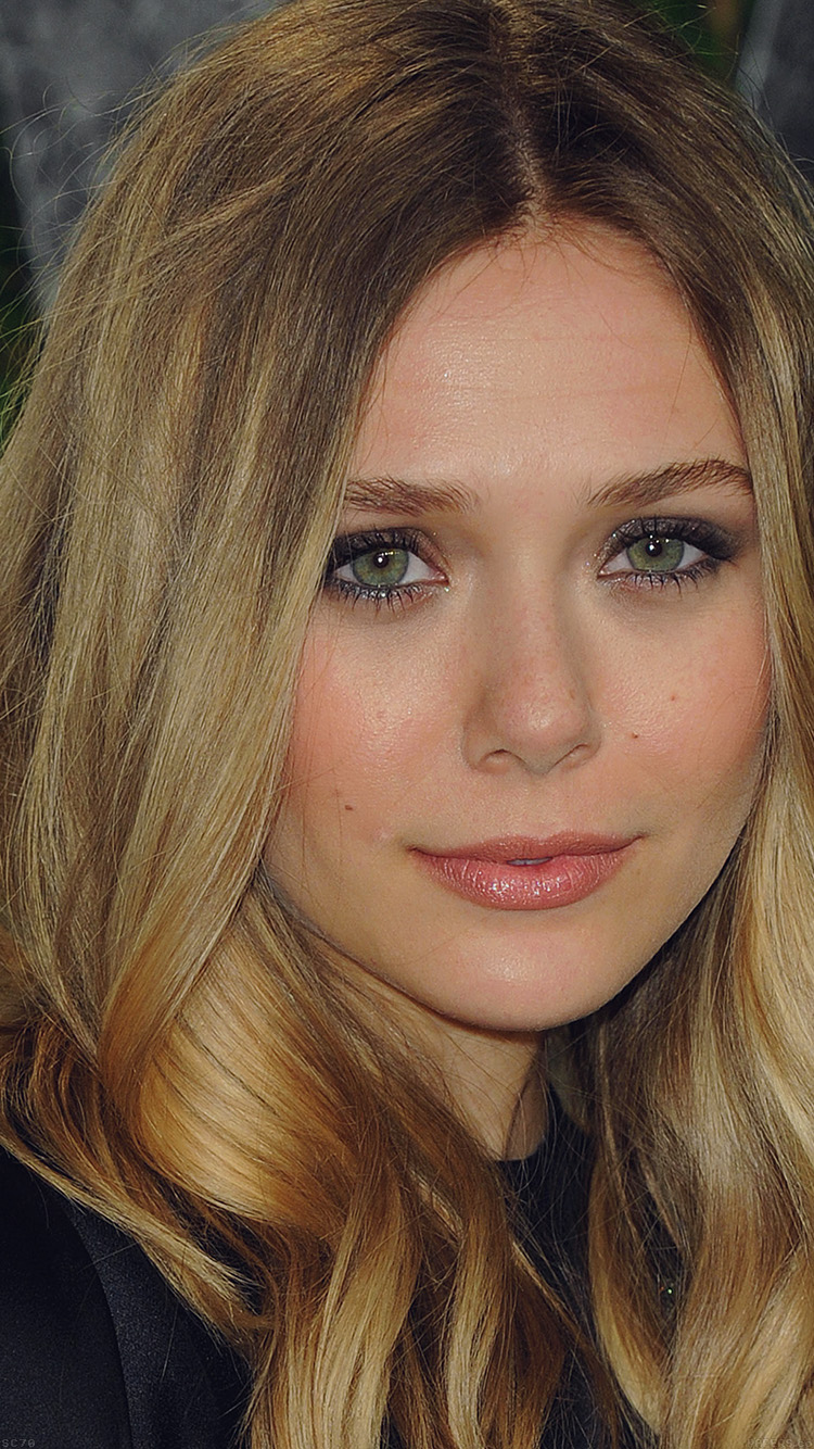 iPhone6papers.co-Apple-iPhone-6-iphone6-plus-wallpaper-hc76-elizabeth-olsen-american-actress-singer