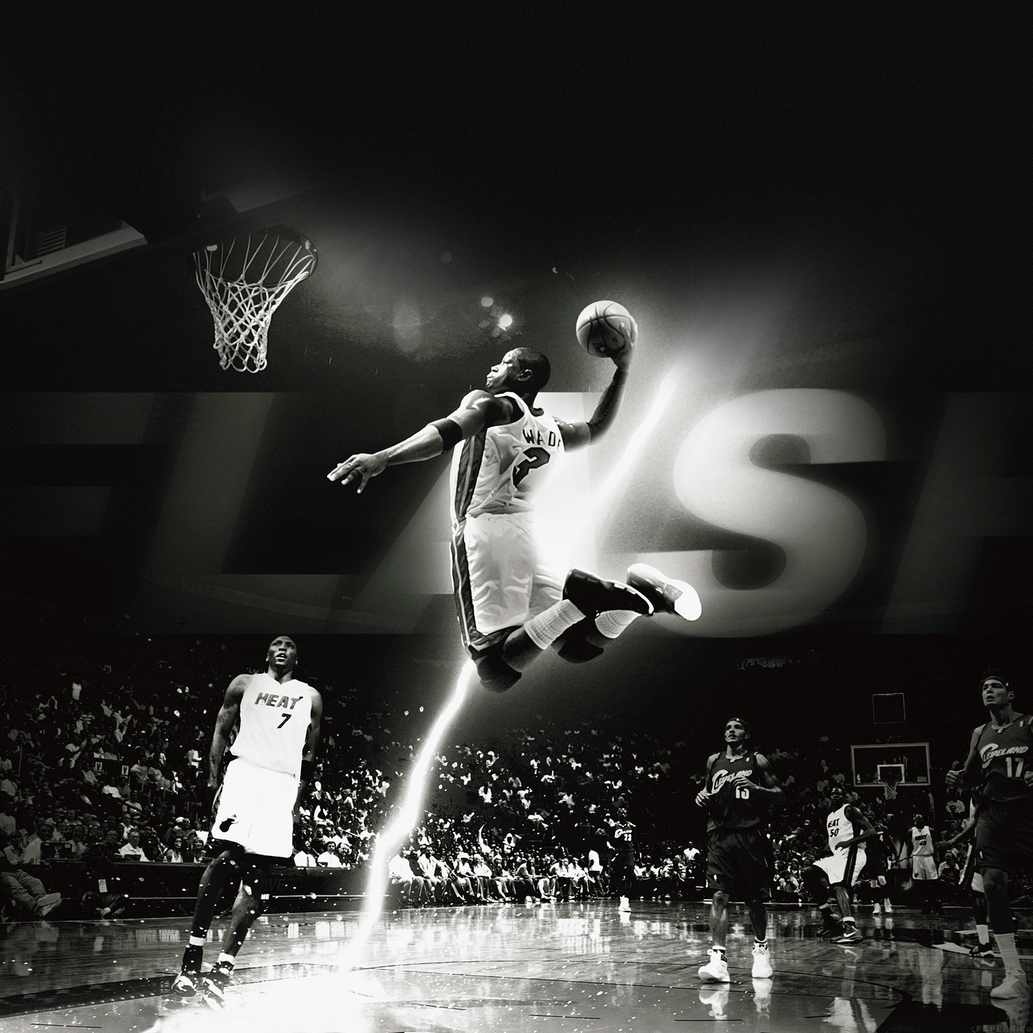 Hc84-dwyane-wade-dunk-nba-flash-sports