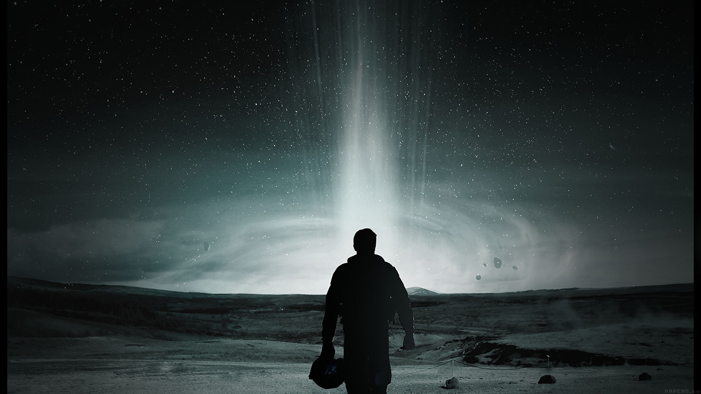 iPapers.co-Apple-iPhone-iPad-Macbook-iMac-wallpaper-hc86-matthew-mcconaughey-interstellar-space-filme-wallpaper