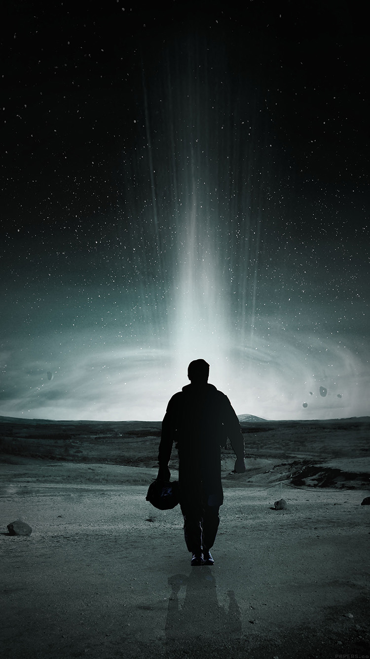 iPhonepapers.com-Apple-iPhone8-wallpaper-hc86-matthew-mcconaughey-interstellar-space-filme